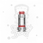 Coils RGC Conical Mesh 0.17Ω RPM80