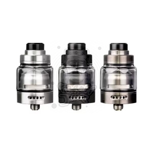 Suicide Mods: Ether RTA 24mm