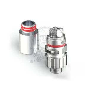 Baza RBA do SMOK RPM80 RBA RGC